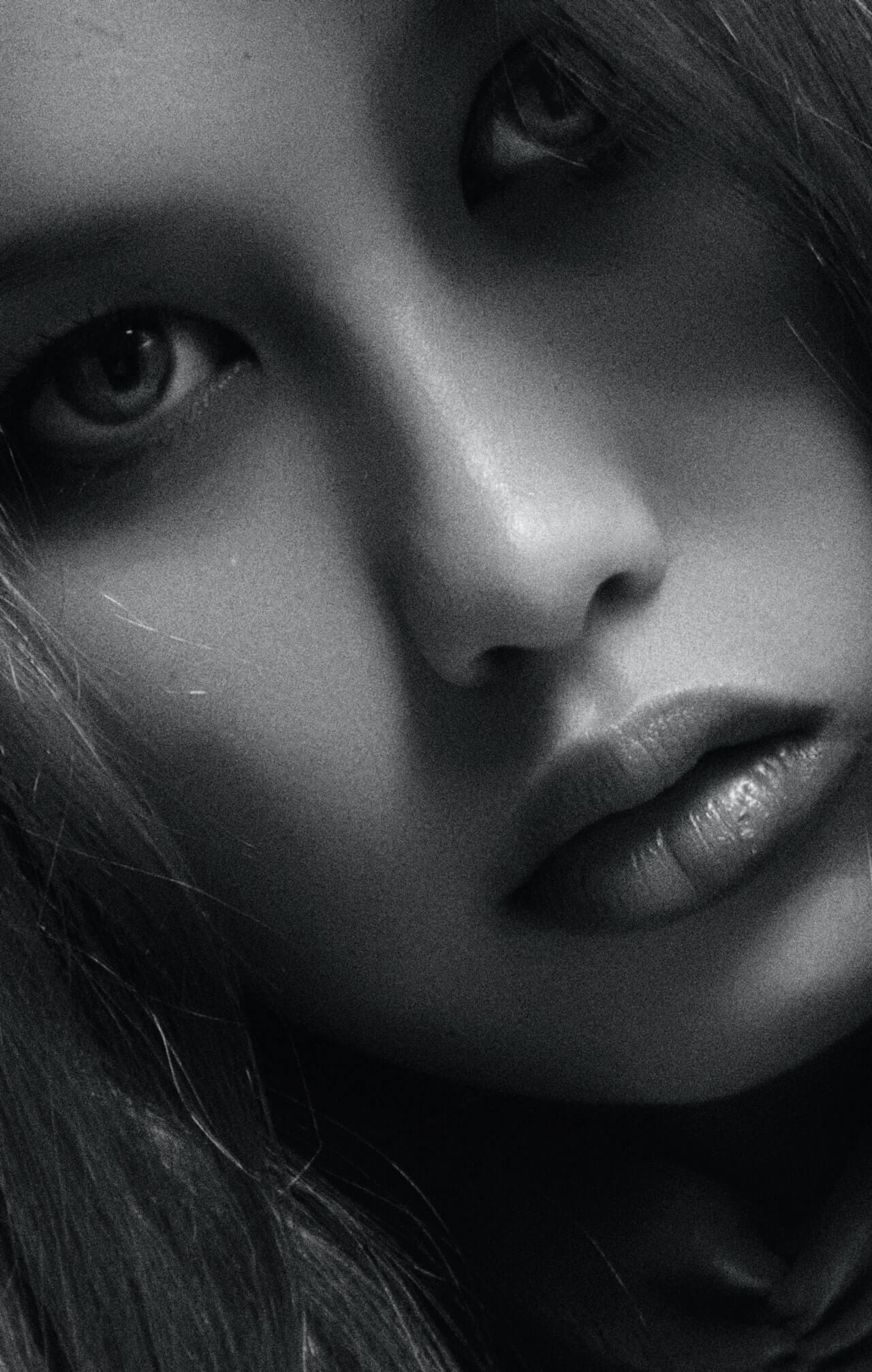 Ácido hialurónico, la clave de los rellenos faciales